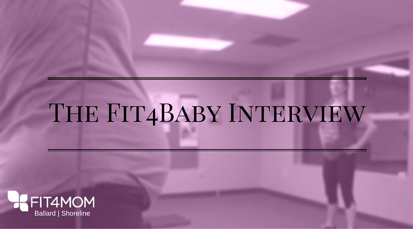 The Fit4Baby Interview.jpg